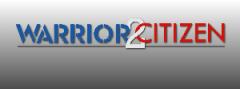 warrior2citizen